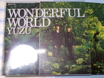 WONDERFUL WORLD.jpg